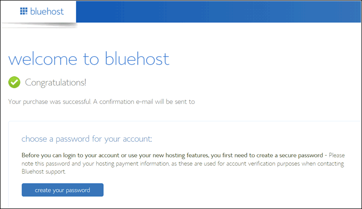 6-welcome-to-Bluehost