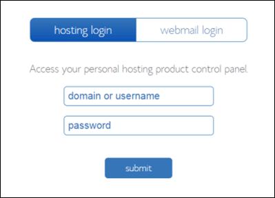 8-bluehost-hosting-login