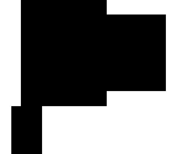 JSsign