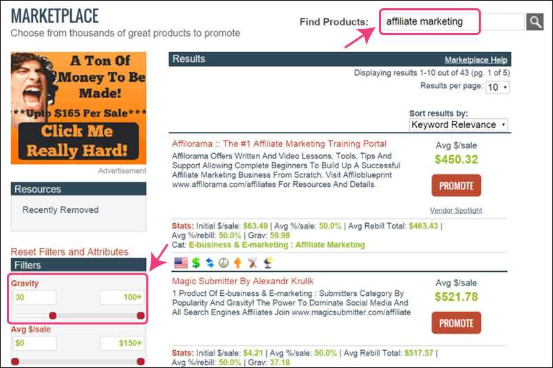 clickbank-research2
