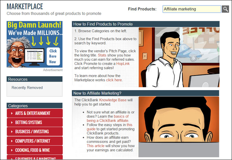 clickbank-research3