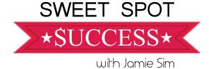 Sweet Spot Success