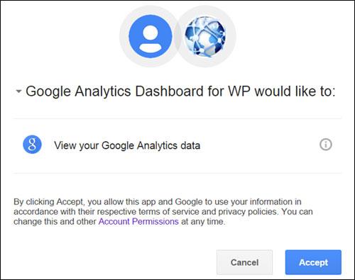 13-Google-Analytic