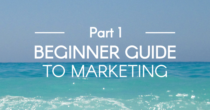 beginner-guide-to-marketing How to Market a Business