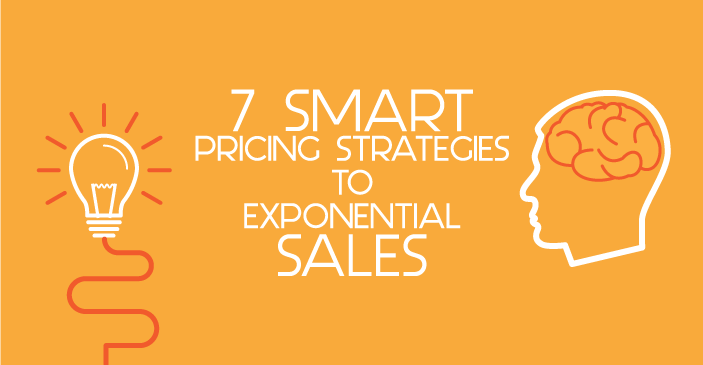 7-Pricing-Strategies-to-Exponential-Sales
